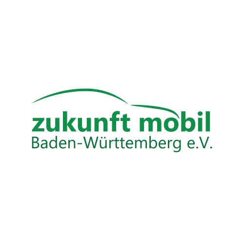Logo - zukunft mobil Baden-Württemberg e.V.
